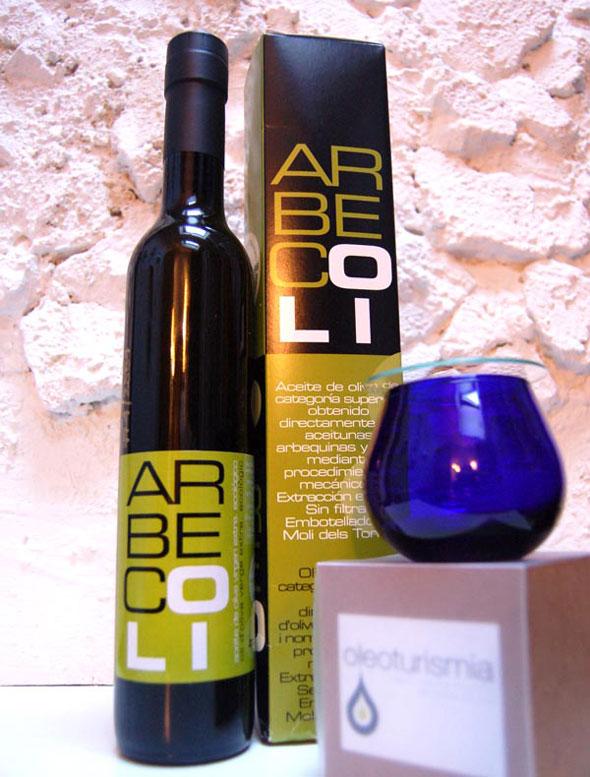 arbecoli_2