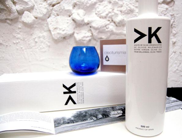 aceite-k-oleoturismia