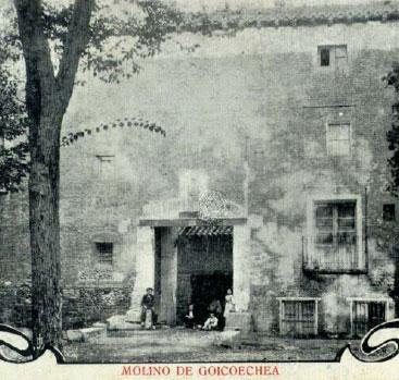 molino-goicoechea-Zaragoza