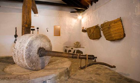 Museo-de-agricultura-tradicional-3