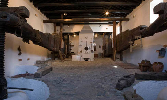 Museo-de-agricultura-tradicional2
