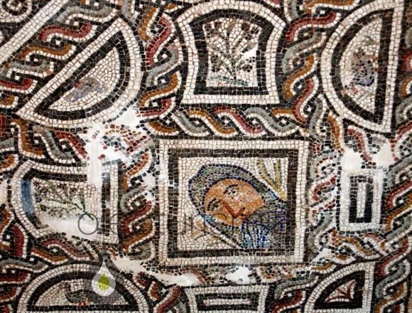 mosaico-romano-con-escena-de-olivar