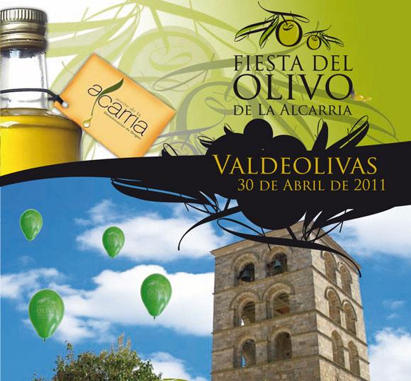 fiesta-del-olivo-en-la-alcarria
