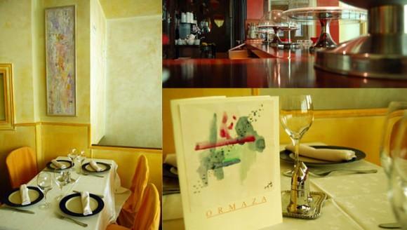restaurante-casa-ormaza
