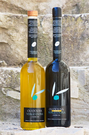 aceite-de-oliva-virgen-extra-la-olivera