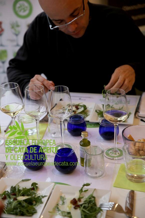 Taller-maridaje-AOVE_Vino_Gastronomia_enla-EECO_13