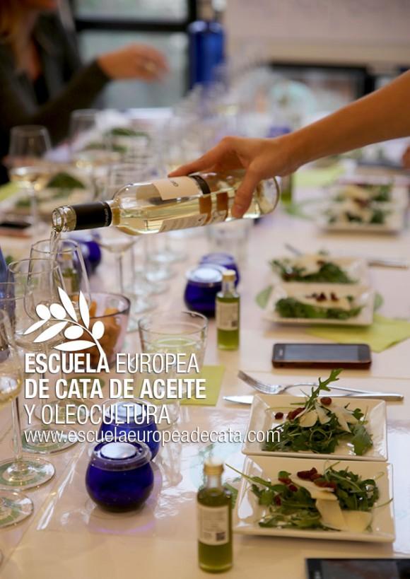 Taller-maridaje-AOVE_Vino_Gastronomia_enla-EECO_14