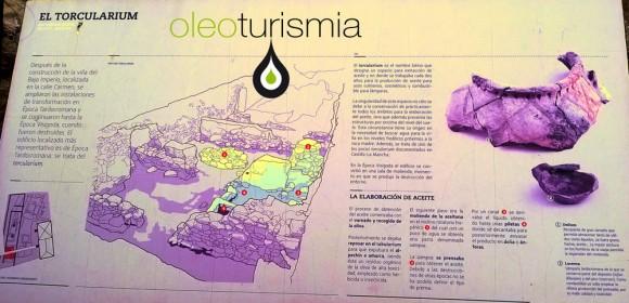 restos-romanos-molino-aceite-alcazar-de-san-juan-ciudad-real_3