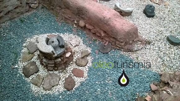 restos-romanos-molino-aceite-alcazar-de-san-juan-ciudad-real_4