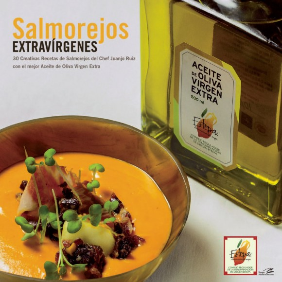 salmorejos-extravirgenes-do-estepa