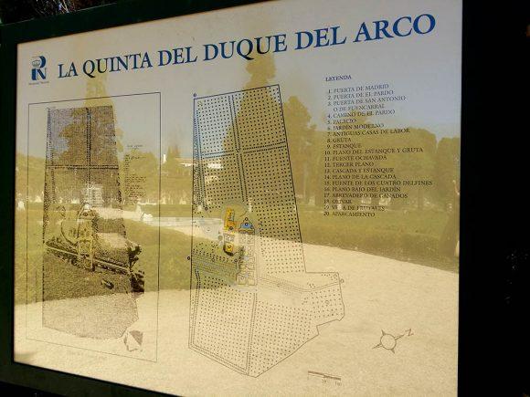 oleoturismo-en-madrid_quinta-del-arco