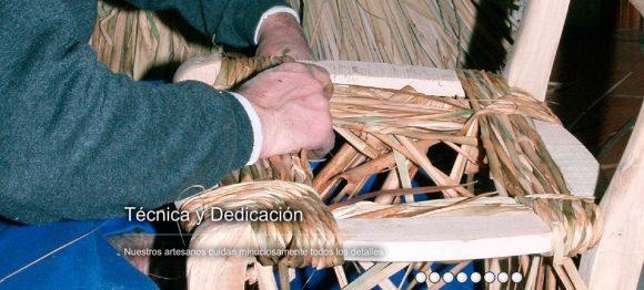 artesanos-de-la-madera-de-olivo-castro-del-rio-cordoba