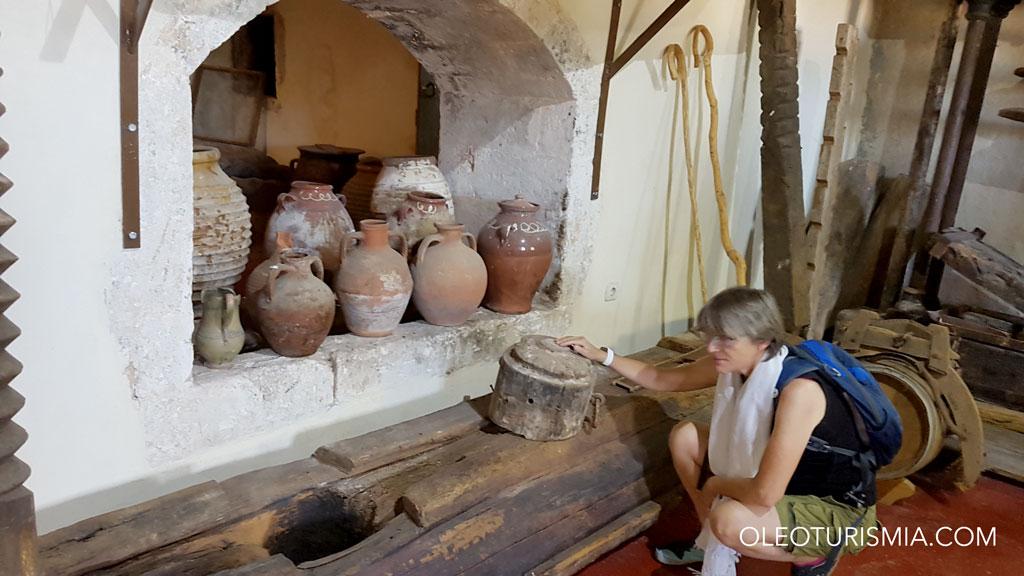 oleoturismo-turismo-del-aceite-en-creta