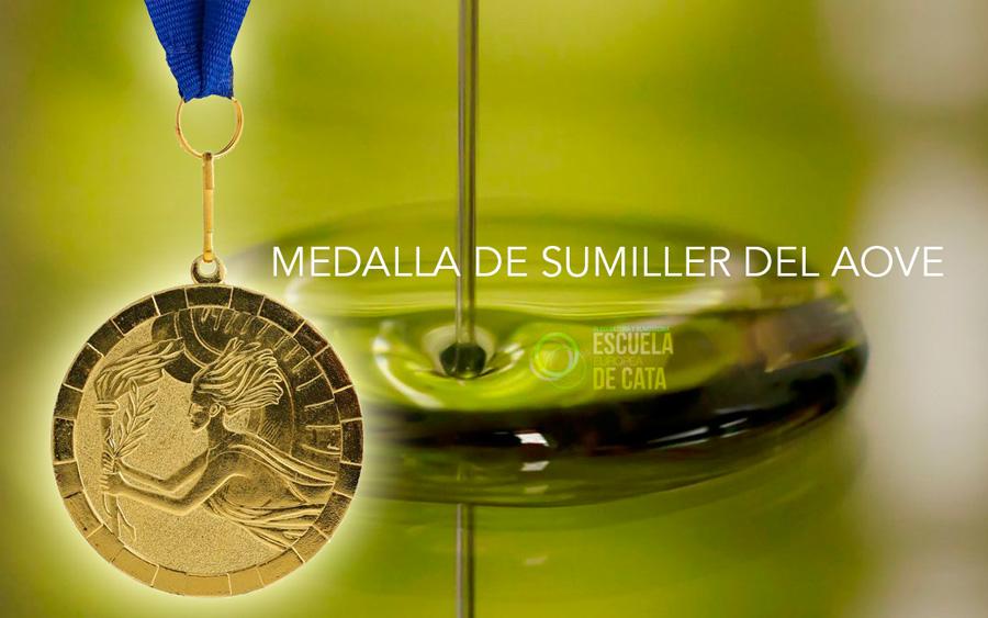 medalla-sumiller-del-aceite-de-oliva-virgen-extra