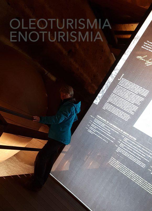 OLEOTURISMO-ENOTURISMO-NUEVO-BAZTAN