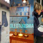 Oleoturismo Burgos: Museo de los Aromas
