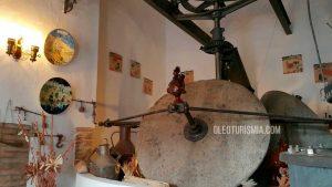 oleoturismo_sorbas_almeria