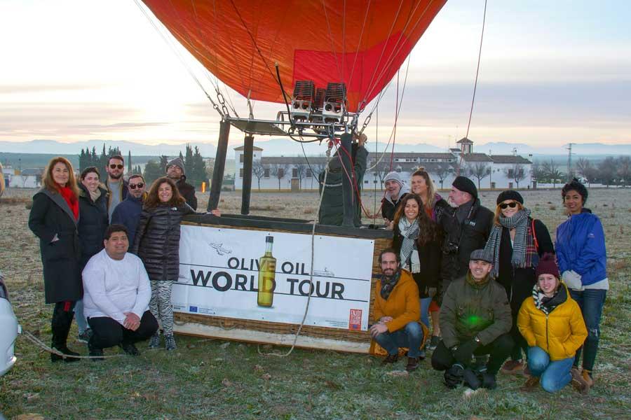 olive-oil-world-tour