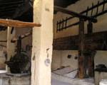 almazara_jaganta_interior1