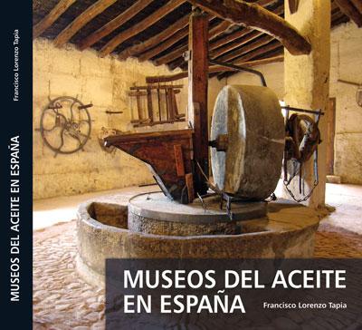 MUSEOS-DEL-ACEITE-EN-ESPAÑA.