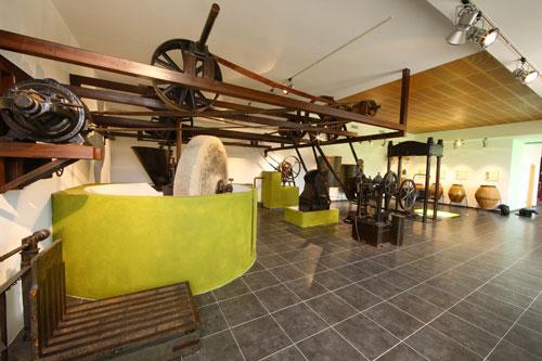 almazara_museo_ekolo