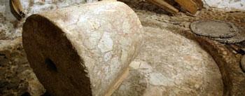 molienda-tradicional-del-somontano
