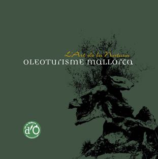 oleoturismo_mallorca