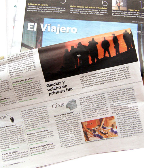 EL-VIAJERO_elpais