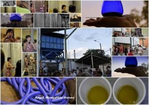 20100820183627-2010-puertas-abiertas-almacera-viver1-web