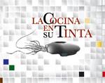 Cocina_en_su_tinta