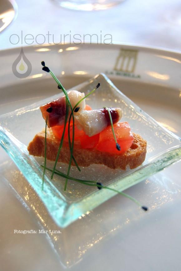 snacks-La-Boella1