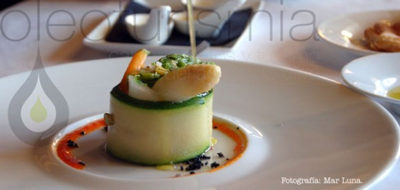 verduras-de-la-huerta-con-aceite-arbosana-La-Boella