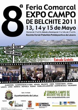 EXPO-CAMPO-DE-BELCHITE