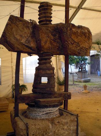 Museosanbenito2