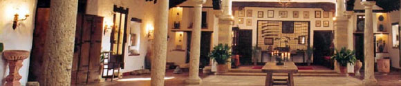 Museosanbenito3