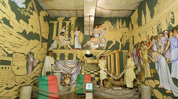 museo-del-aceite-lerida1