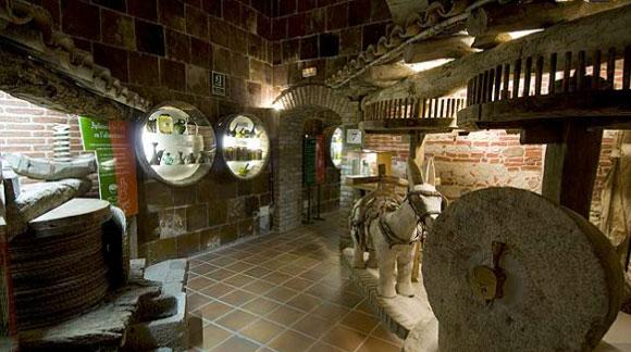 museo-del-aceite-lerida2