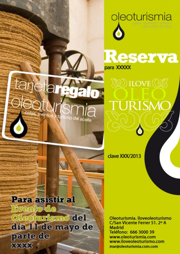 Tarjeta-Regalo-011_2013_oleoturismo