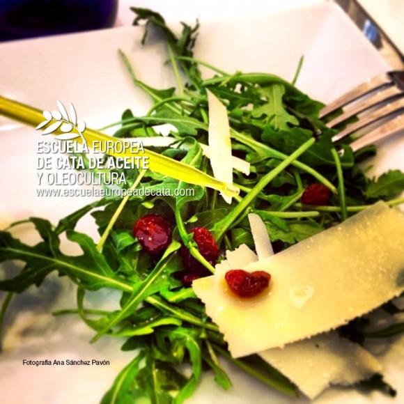 Taller-maridaje-AOVE_Vino_Gastronomia_enla-EECO_10