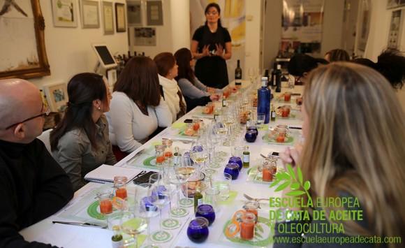 Taller-maridaje-AOVE_Vino_Gastronomia_enla-EECO_2