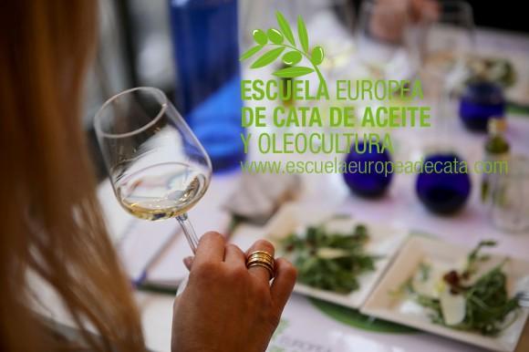 Taller-maridaje-AOVE_Vino_Gastronomia_enla-EECO_5