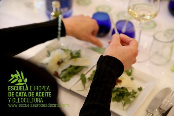 Taller-maridaje-AOVE_Vino_Gastronomia_enla-EECO_6
