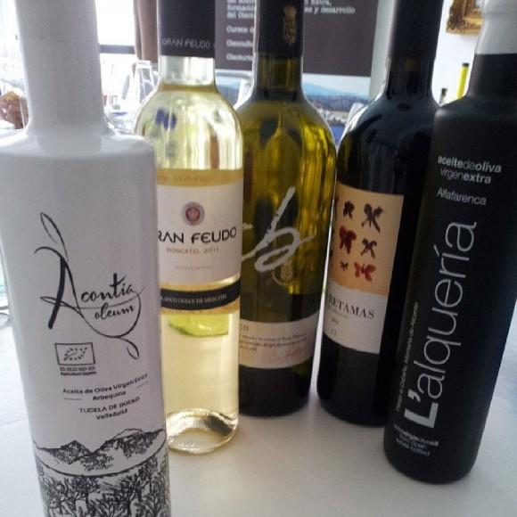 Taller-maridaje-AOVE_Vino_Gastronomia_enla-EECO_8