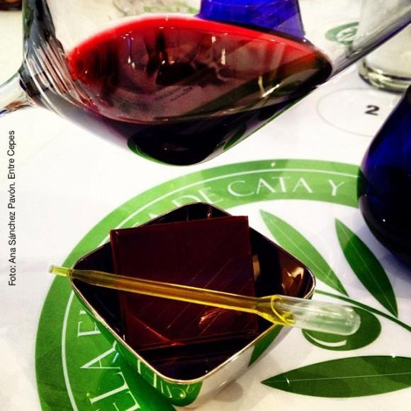 Taller-maridaje-AOVE_Vino_Gastronomia_enla-EECO_9