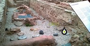 restos-romanos-molino-aceite-alcazar-de-san-juan-ciudad-real_1