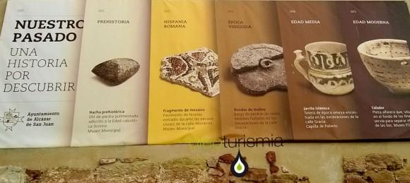 restos-romanos-molino-aceite-alcazar-de-san-juan-ciudad-real_8