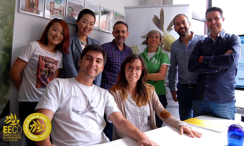 Oleoturismo en Madrid: ¿Qué hacer en el mes de agosto?