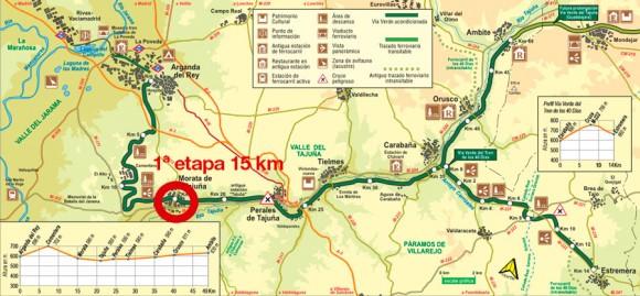 mapa-ruta-del-Tajuna