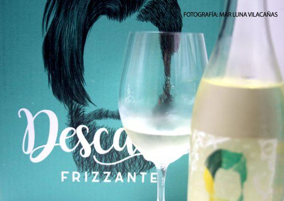DESCARAO-FRIZZANTE-VINO-BLANCO_3