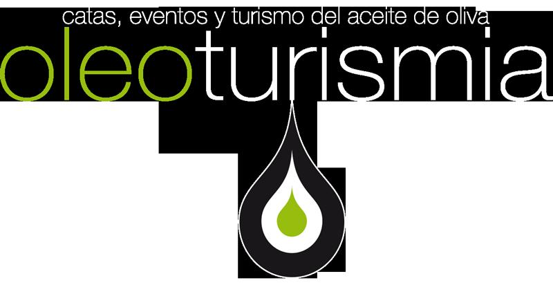 Oleoturismo, turismo aceite de oliva, cata de aceite, enoturismo y gastroturismo